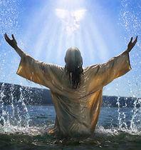 baptism-CROPPED.jpg