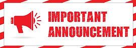 bud-important-announcement-800x280.jpg