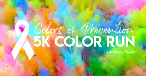 5K Color Run