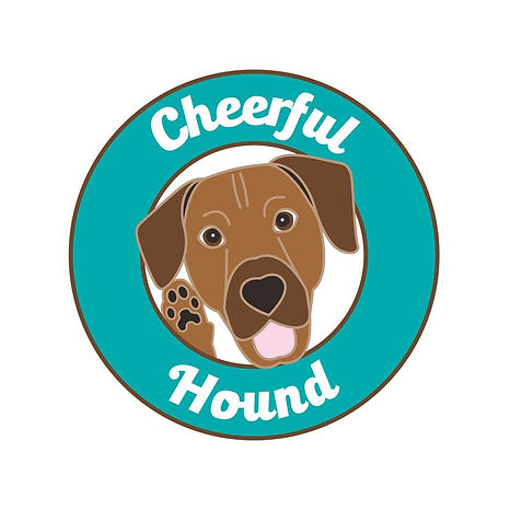 Cheerful_Hound_Logo_Circle3000_800x.jpg