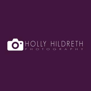 Holly Hildreth Photography