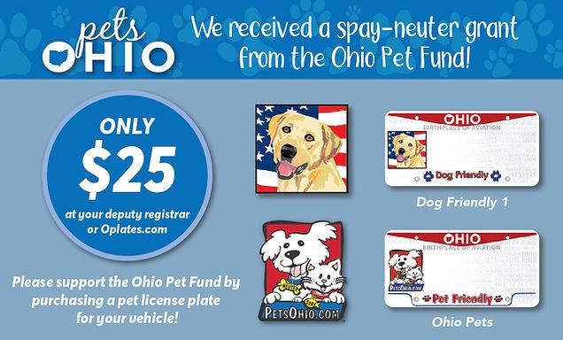 OPF Facebook Dogs 2021 Ad.jpeg