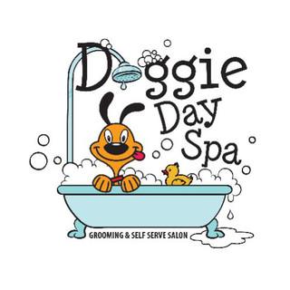 doggie day spa-01.jpg