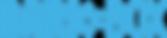 1280px-BarkBox_logo.svg.png
