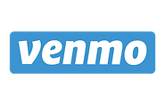 venmo-logo-top-notch-cinema-21287.png