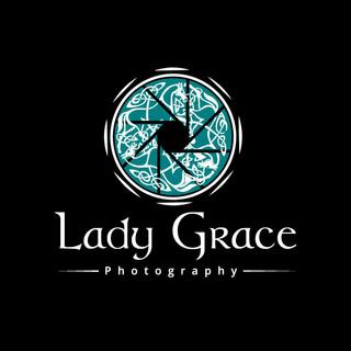 Lady Grace Photography.jpg