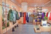 oc x rodarte_retail space.jpg