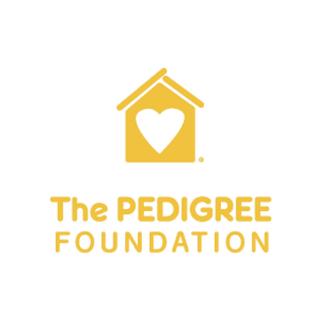 The Pedigree Foundation