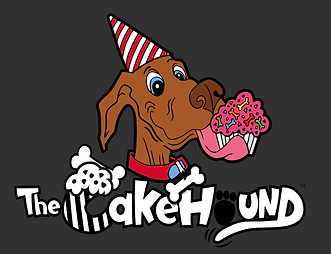 cakehound logo kev w:black back.png
