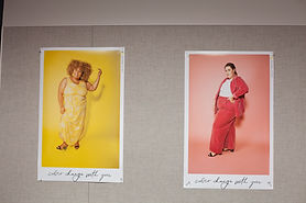InStore_OutofHome-38.jpg