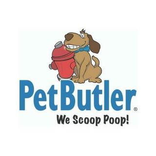 pet butler-01.jpg