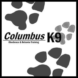 Columbus K9.jpg