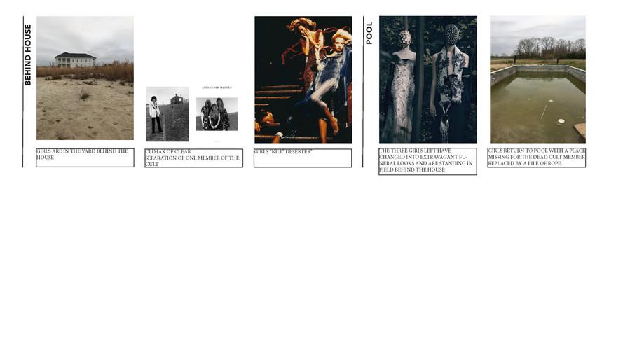 LOOKBOOK_PROCESS_BOOK_Page_11.jpg
