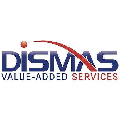 dismas.png