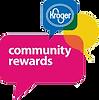 kroger-rewards-175761.png