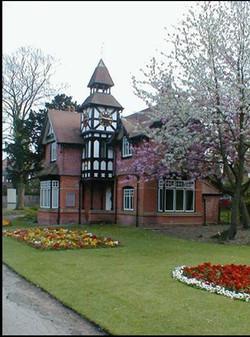 wardens cottage.jpg