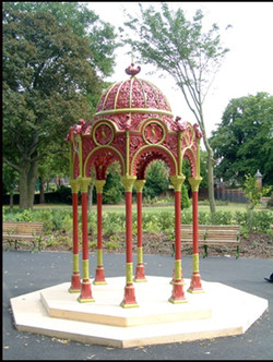 small bandstand.jpg