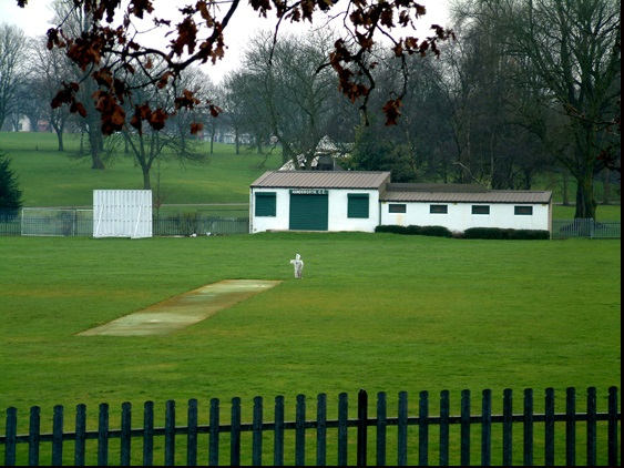cricket pitch and pavillion.jpg