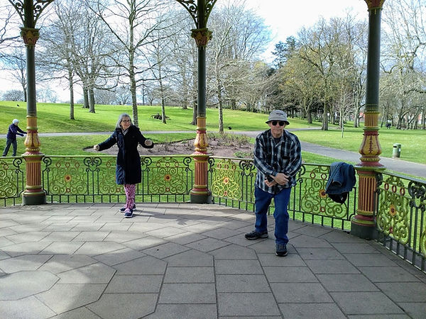 Tai Chi IN Bandstand.jpg