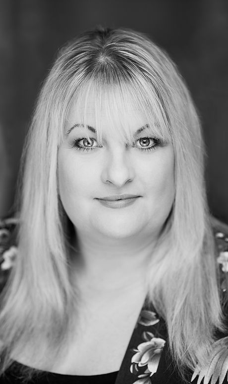 Jodie Clark -Andy Holdsworth Photography