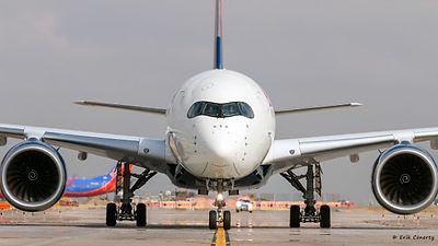 delta-a350-n502dn-4.jpg