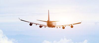 Airplanes-AdobeStock_132620602-e1498654076123.jpeg