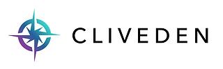 Cliveden1A.png