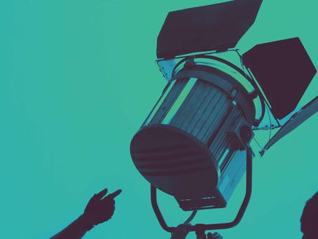 Video reklama yra paprasta naudojant paprastas vaizdo rinkodaros idėjas