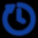 1024px-Noun_Project_stopwatch_icon_38623