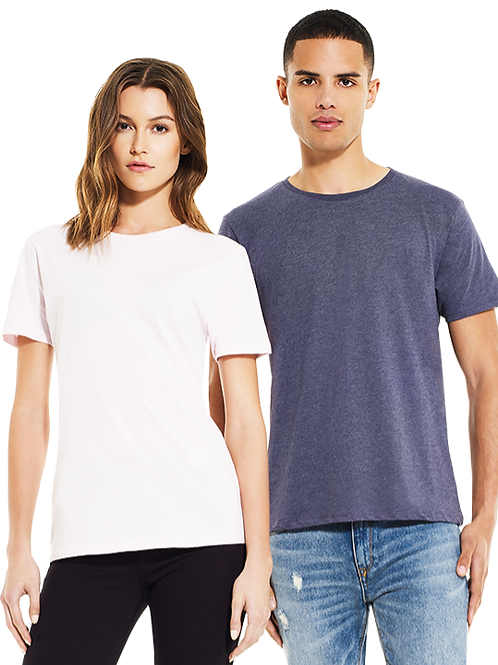 Men's regular fit t-shirt