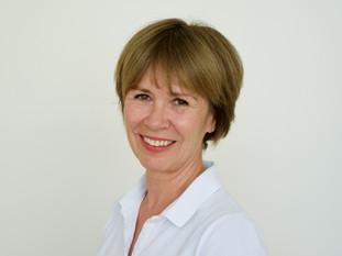 Bettina Engelhorn