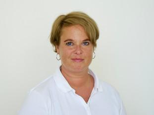 Nicole Hellmich