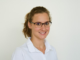 Eliane Moser