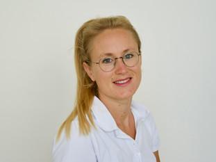Alexia Wipf