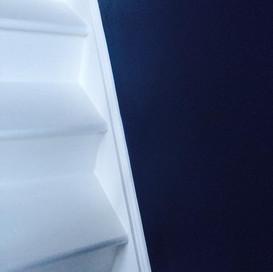 hailey stairs.jpg