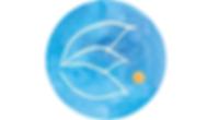 Logo_CW_Yoga_Blanc_edited.png
