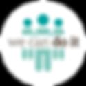 logo-kolo-przezr 495x (poprawione).png