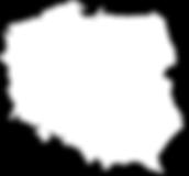 Polska biel 205x190 cien.png