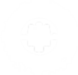logotyp + okrag.png