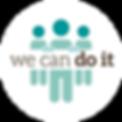 Logo-WCDI 204x204.png
