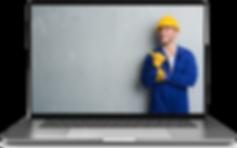 laptop obraz segment.png