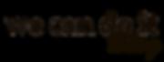 logotyp-blog-wecandoit.png