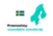 szwedzki standard pracy