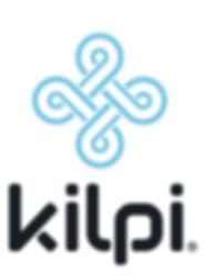 kilpi-logo-white.png