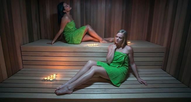 sauna2-1513788404_edited.jpg