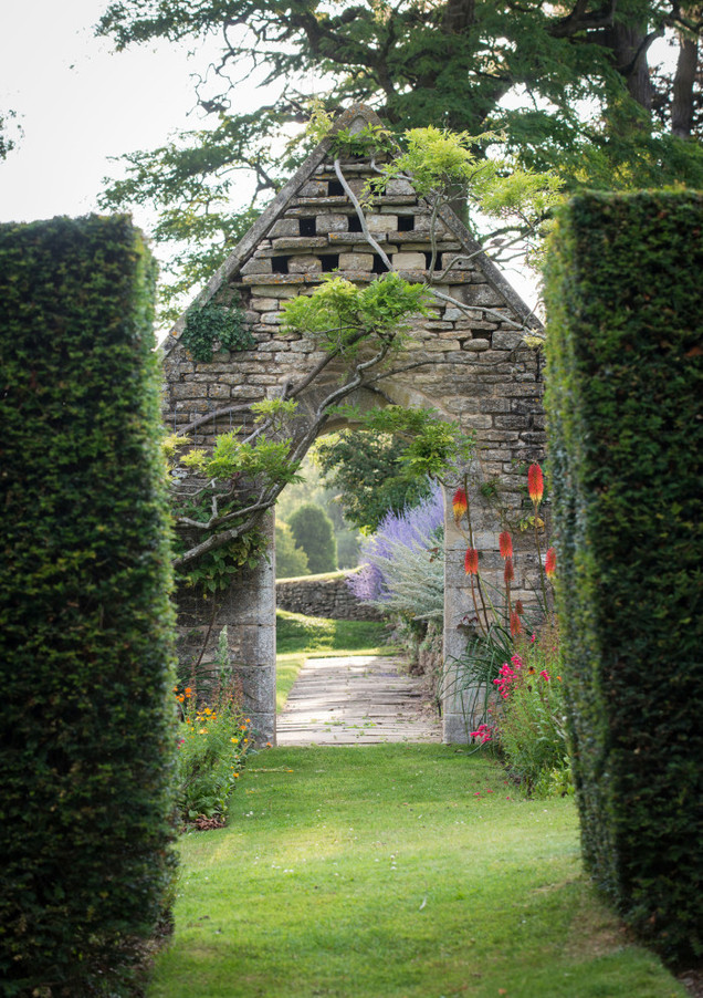 Garden14-copy1-e1445439204820.jpg