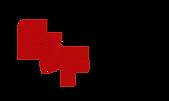Environmental_Justice_Foundation_logo.pn
