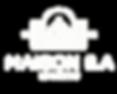 Maison_Ila_Logo_White_RGB_01-removebg_ed