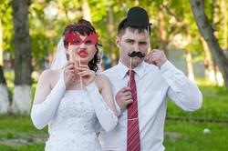 Фотограф в Кургане Киселев Андрей