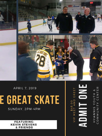 The Great Skate Collage_Page_1.jpg